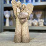 Anioł 6 / Kolekcja 2021