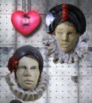 Pierroty maski