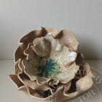 Komplet misek ceramicznych